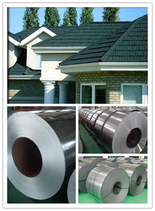 ZincGI GL GALVALUME /ALU-ZINC steel coil in iron sheet galvanized steel coil in iron sheet,cold roll