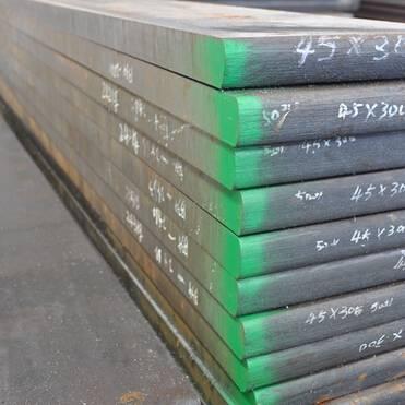 Carbon Steel 1050 Steel Plate