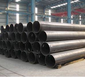 ERW steel Pipe/ SSAW steel pipe/ carbon steel pipe/ galvanized steel pipe/ seamless steel pipe in Ch