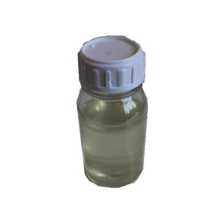 Personal Care Raw Material 68515-73-1 Alkyl Polyglycoside Capryl Glucoside APG 0810