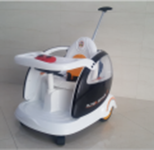 battery toys cars operated,battery toy kids car,ride on toy baby car,SR1628