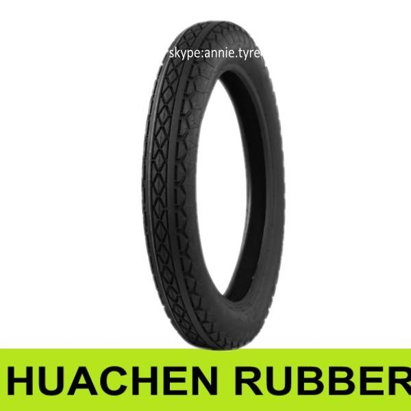 cheap price wholesale motorcycle tires 2.50-18