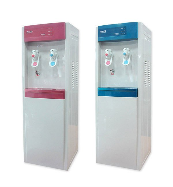 Water Cooler _ Bottled Water Cooler