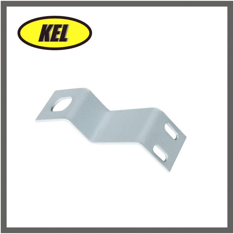 Customized Sheet Metal Fabrication Steel Stamping Part