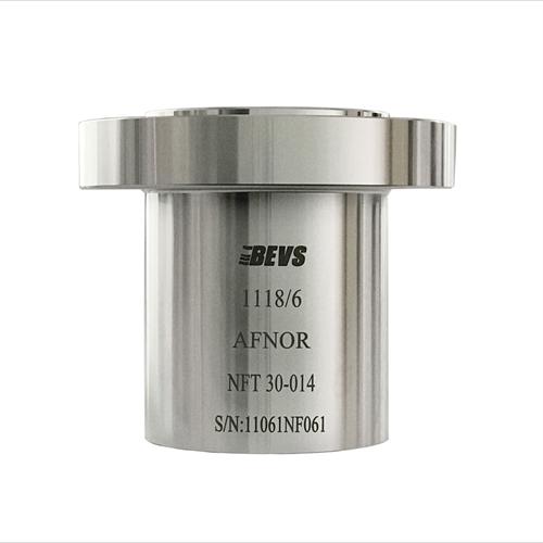 Afnor Cup