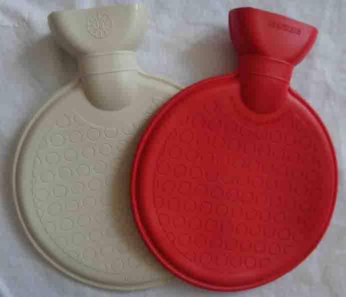 Hot water bottle hot water bag hot pack hand warmer