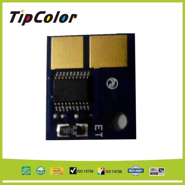 primera cx1200 chip