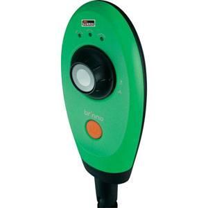 Brinno Garden Watch Camera