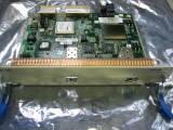 Juniper ISG 1000 2000 I/O Module (NS-ISG-SX2)