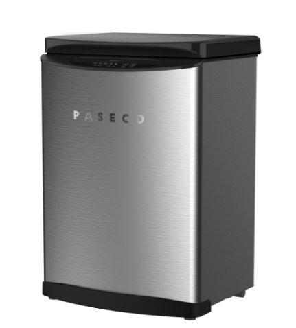 Kimchi Refrigerator with Freezer PKR-D071MBC