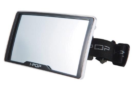 I-POP Wide Mirror