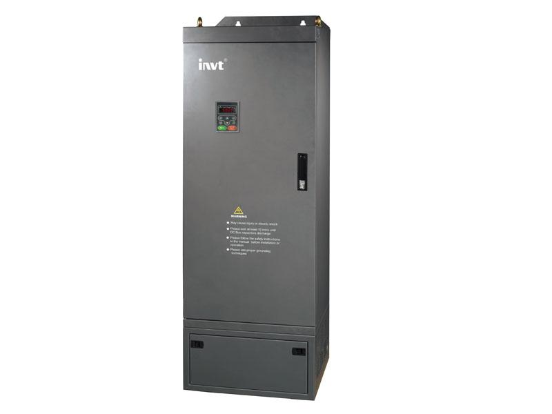 CHV190 Series Inverter Special for Hoisting