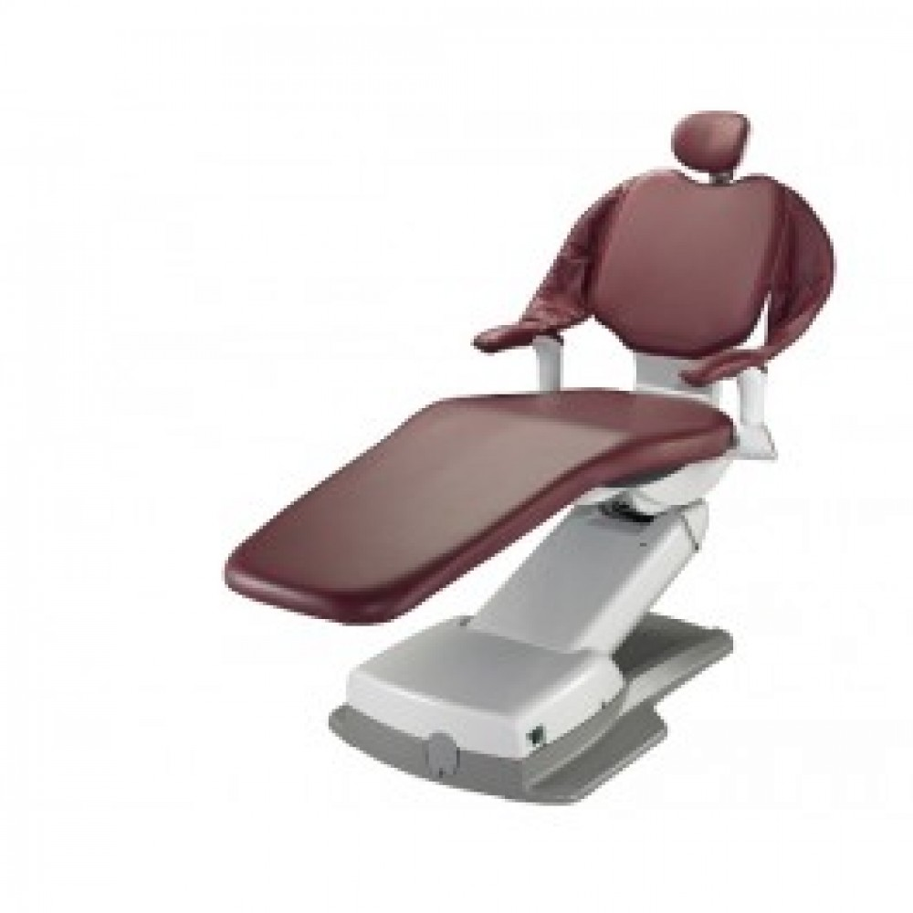 Belmont QUOLIS 5000 Dental Chair