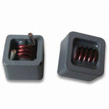 Inductor, Suitable for Switching Power Supply