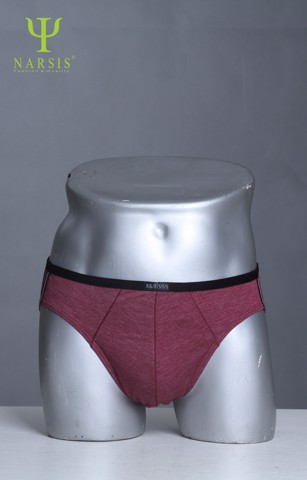 Men's briefs and boxers