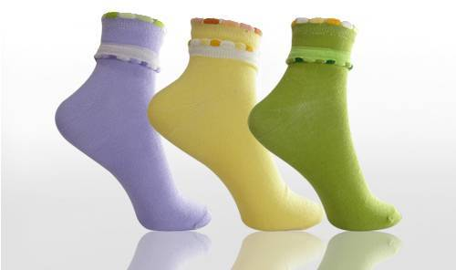 hot sell all kinds of socks with best price