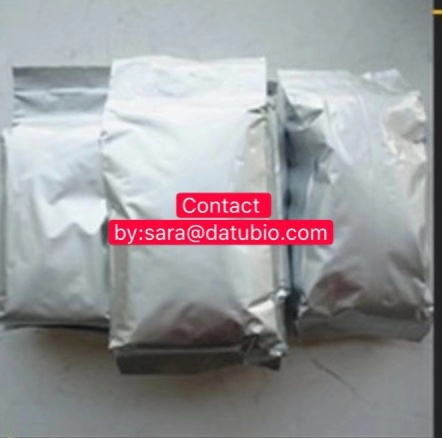 chinese Testosterone Phenylpropionate-1Kg/500g/100g