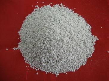 Calcium Hypochlorite 8-18mm Granular form (Sodium Process)