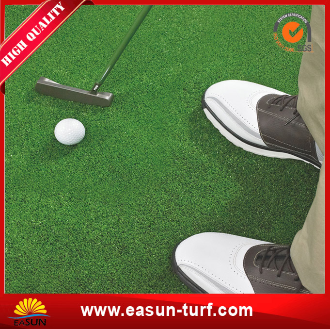 Mini Artificial Golf Grass for Sports-MY