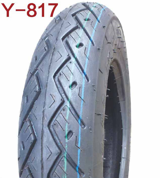 motorcycle tyres reviews