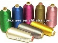150D/2/ 120D/2 100% Viscose/ Rayon Polyester Embroidery Thread/yarn 75D,100D,120D,150D,250D,300D,450