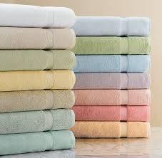 Vietnamese towels