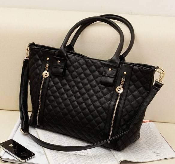 lady handbags  fashion hand bags