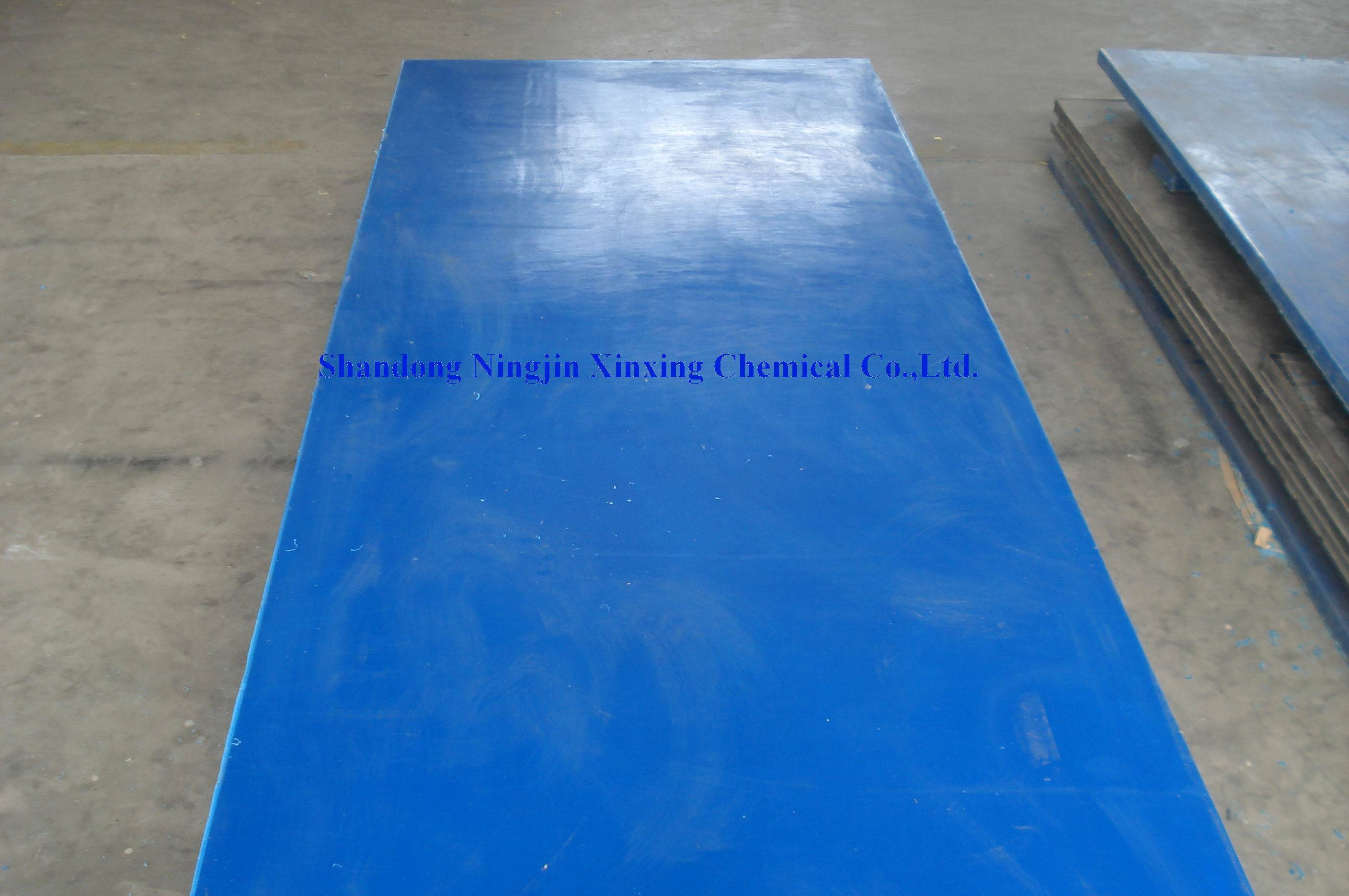The best  UHMWPE sheet