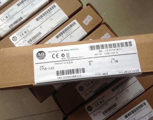 Factory New AB MVI46-MCM MVI46-MCM