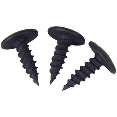 WAFER HEAD DRWALL SCREWS