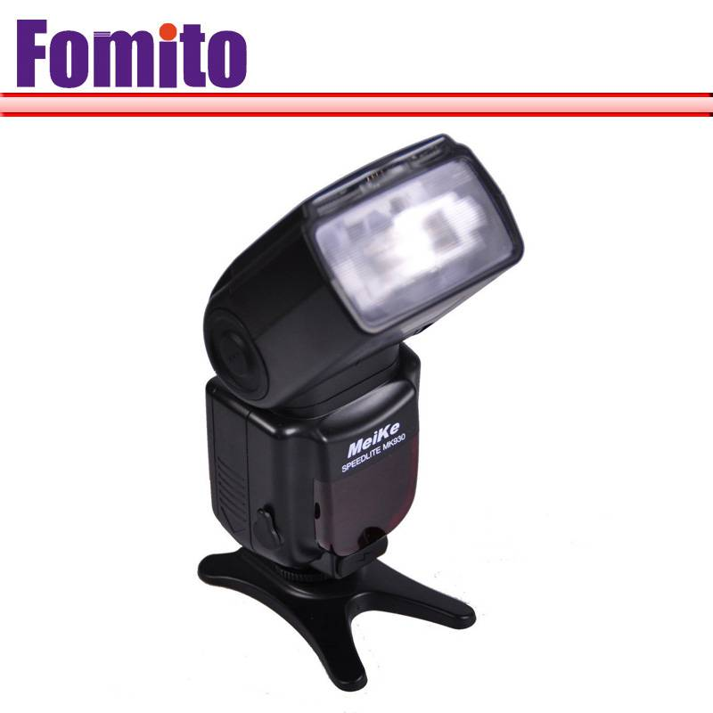 Camera speedlite flash Meike 580 Meike-580 MK-580 MK580,Professional flash speedlite for Canon EOS 5