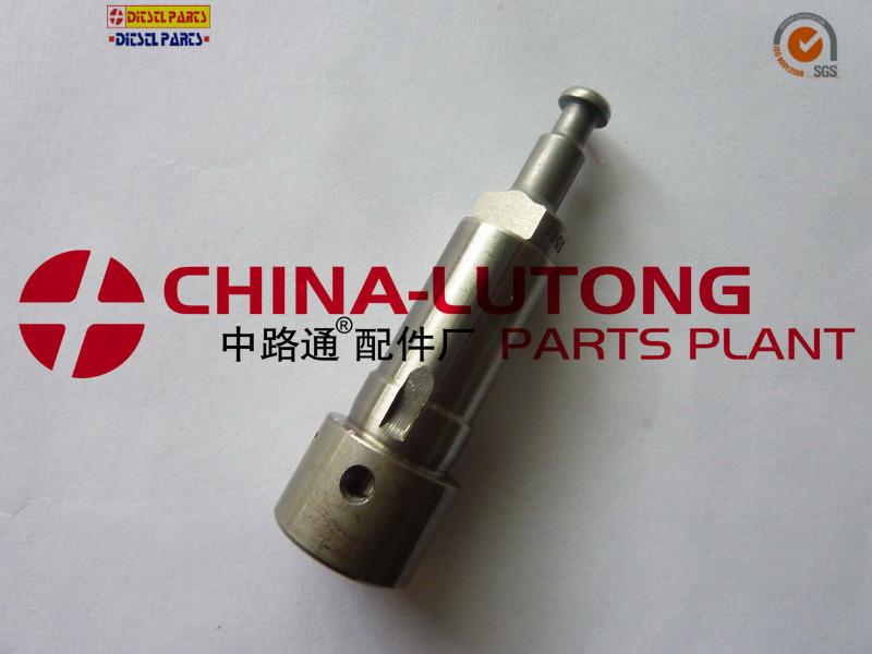 Diesel Plunger Assy 131151-1220 A28 Wholesale Diesel Element