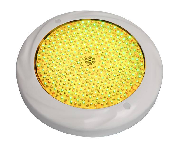 12V NEW IP68 Led Swimming pool lights underwater light 3 YEARS WARRANTY