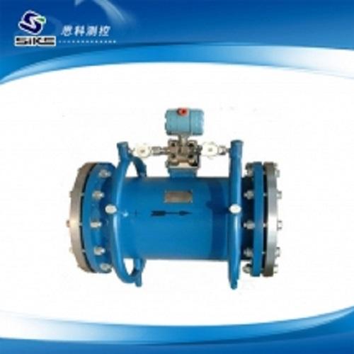 ring chamber orifice meter manufacturer