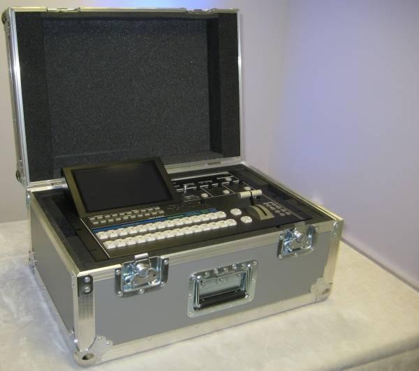 Edirol/Roland V-1600HD Multi-Format Video Switcher