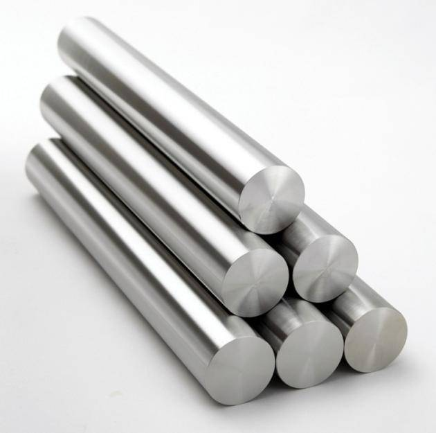 molybdenum rods, molybdenum bars, molybdenum
