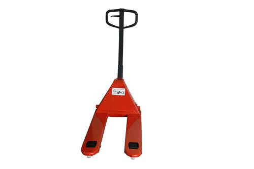 Hot Sale Hand Pallet Truck CE