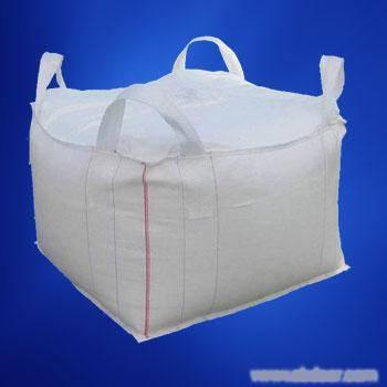 Big size plastic pp big bags