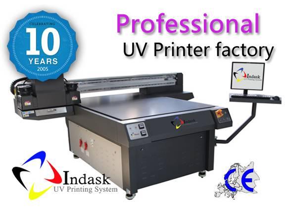 a1 uv flatbed printer A1 uv printer A1 size printer