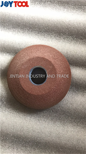 Abrasive Grinding Wheel,Vitrified Bond Grinding Wheel