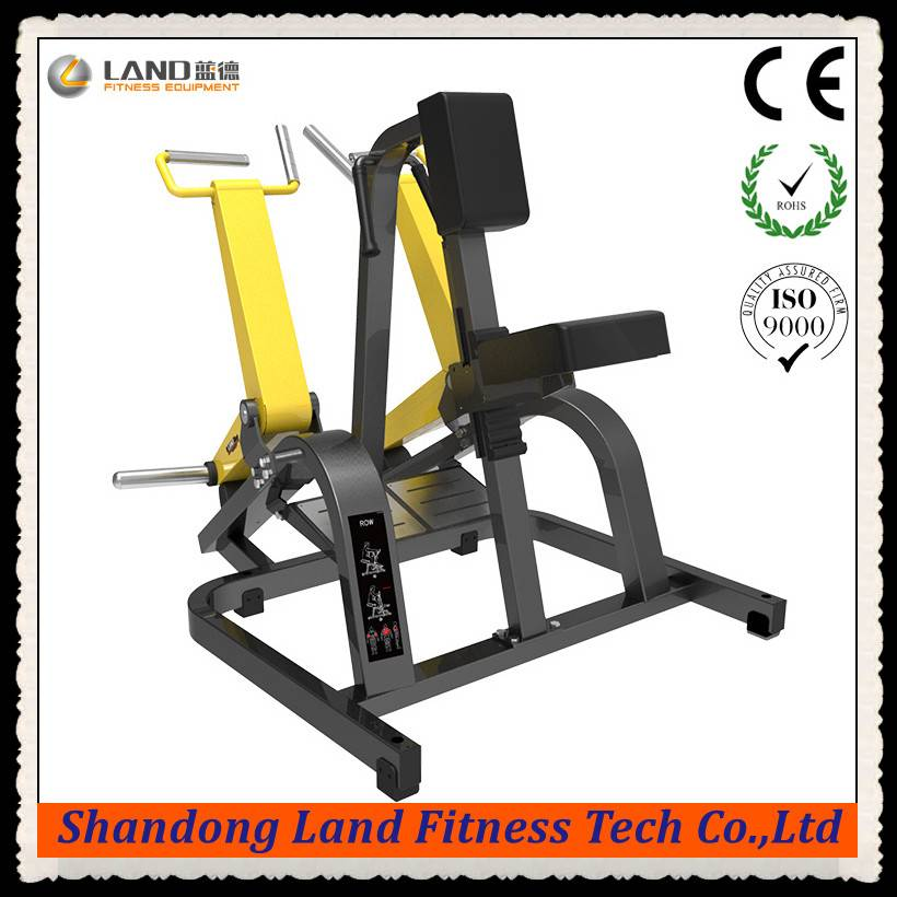 Body strong strength equipment commercial fitness machine