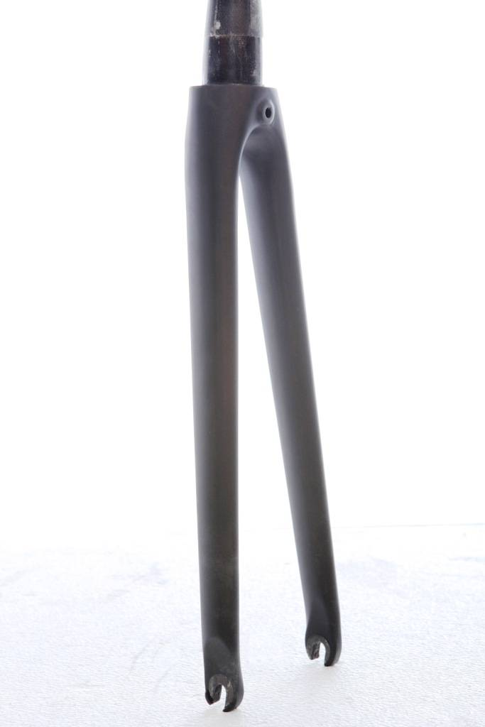 JYF05 full carbon road racing front fork