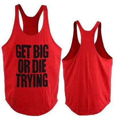 Gym Singlet, Weightlifting Singlet, Power Lifting Singlet, Singlet