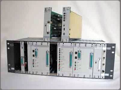 ABB DCS IPMON01