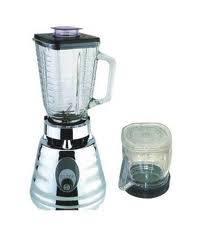 TOTA 4655 ice crusher blender \household blender