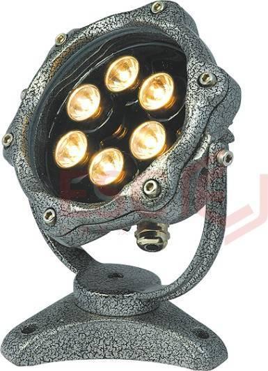 LED Flood Lights (DR-TG-011)