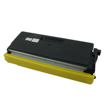 Compatible Laser Cartridge for BROTHER TN430/ 560/ 570/ 580 HY Universal BK
