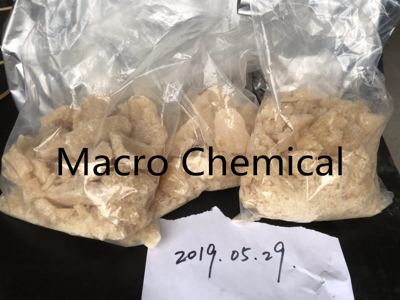 MDPT, MDPB high purity stimulant product