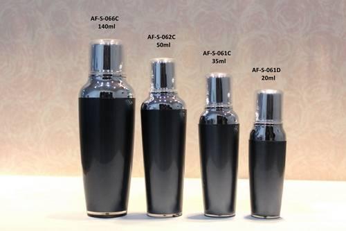 Acrylic Family Bottle