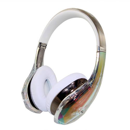 OEM-X140 wholesale fashion high quality customized headset